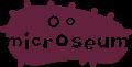 Microseum